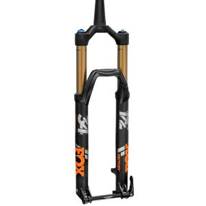 FOX Racing Shox 34 Float 29 120 3Pos-Adj FIT4 Boost Fork (51mm Rake)