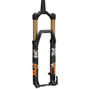 FOX Racing Shox 34 Float 29 130 3Pos-Adj FIT4 Boost Fork (51mm Rake)