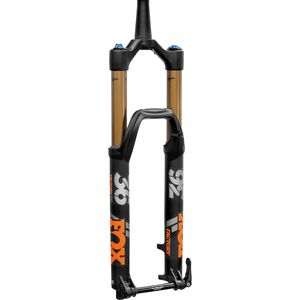 FOX Racing Shox 36 Float 29 160 3Pos-Adj FIT4 Fork (51mm Rake)