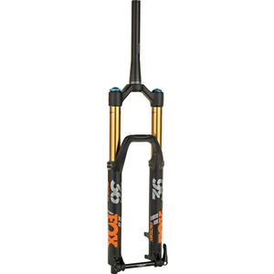 FOX Racing Shox 36 Float 29 160 Grip 2 Factory Boost Fork