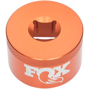 FOX Racing Shox Fork Topcap Socket