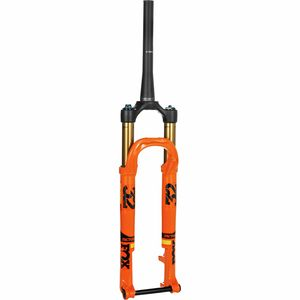 FOX Racing Shox 32 Float SC 29 FIT4 Factory Boost Fork