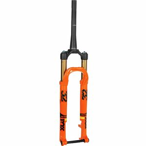 FOX Racing Shox 32 Float SC 29 FIT4 Remote Adjust Factory Boost Fork