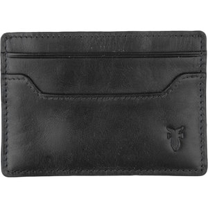 Frye Logan Card Wallet - Men's