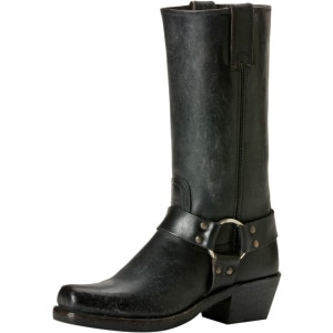 Frye Harness 12R Boot - Women's