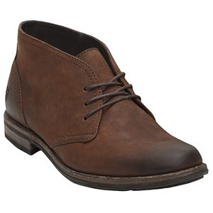 Frye Oscar Chukka Boot - Men's