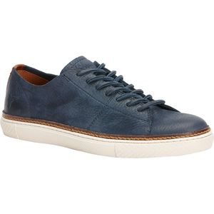 Frye Gates Low Lace Shoe - Men's