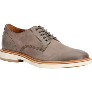 Frye Joel Oxford Shoe - Men's