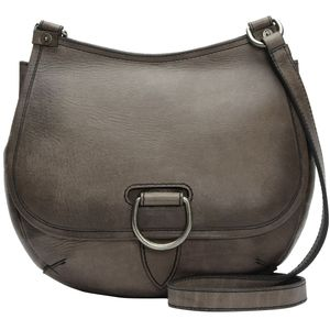 Frye Amy Crossbody Purse - Women's