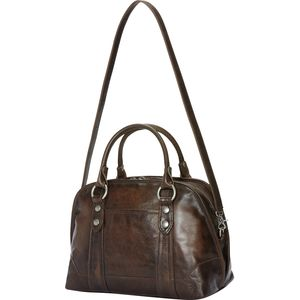 Frye Melissa Domed Satchel - Women's
