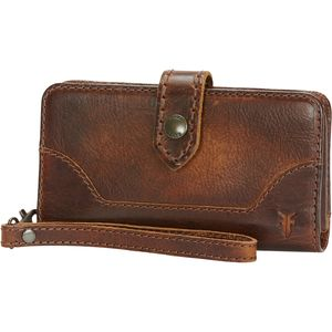 Frye Melissa Phone Wallet - Women's