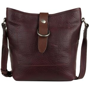 Frye Amy Bucket Bag