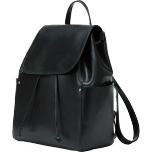 Frye Casey Backpack