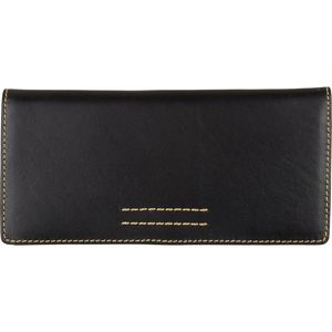 Frye Harness Wallet - Women's