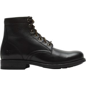 Frye Tyler Lace Up Boot - Women's