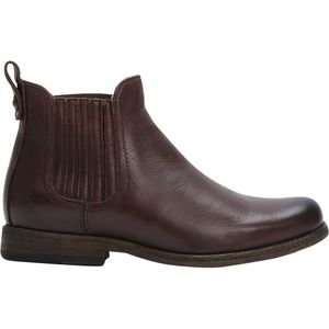 Frye Phillip Chelsea Boot - Women's
