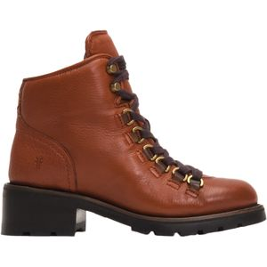 Frye Alta Hiker Boot - Women's