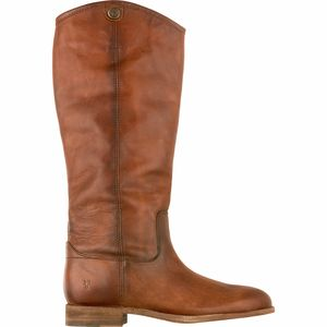 Frye Melissa Button 2 Boot - Women's