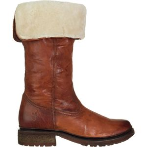 Frye Valerie Pull On Boot - Women's