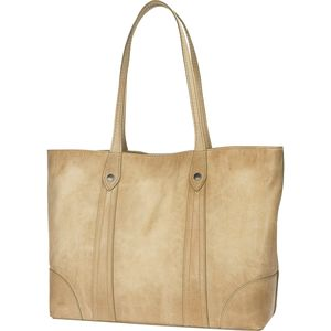 Frye Melissa Shopper Purse - Women's