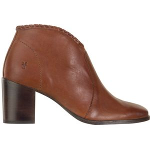 Frye Nora Whipstitch Shootie - Women's