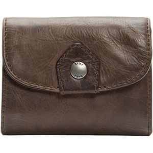 Frye Melissa Medium Wallet - Women's