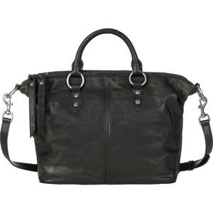 Frye Veronica Satchel - Women's