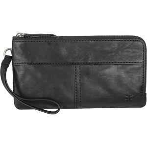 Frye Veronica Double Pouch Wallet - Women's