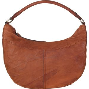 Frye Veronica Zip Hobo Purse - Women's