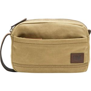 Frye Carter Slim Dopp Kit Pouch - Men's