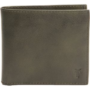 Frye Oliver Billfold Wallet - Men's