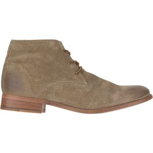 Frye Carly Chukka - Women's