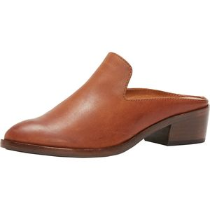 Frye Ray Mule Shoe - Women's