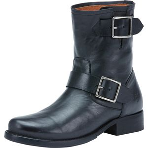 Frye Vicky Engineer Boot - Women's