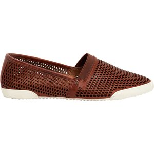 Frye Melanie Perf Slip On Shoe - Women's