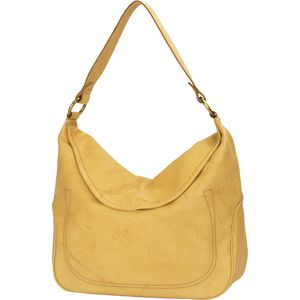 Frye Campus Rivet Hobo Purse - Women's