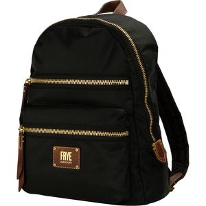 Frye Ivy Backpack - Women's