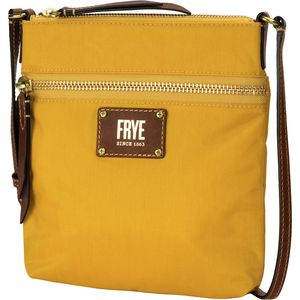 Frye Ivy Crossbody Purse - Women's