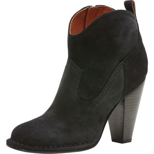Frye Madeline Short Boot - Women's