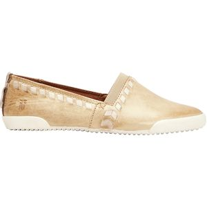 Frye Melanie Whip Slip On Shoe - Women's