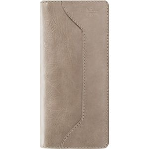 Frye Melissa Slim Wallet - Women's