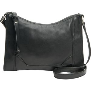 Frye Melissa Zip Crossbody Purse - Women's