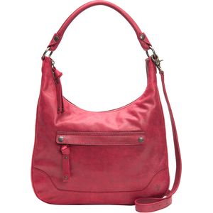 Frye Melissa Zip Hobo Purse - Women's