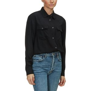 Frye Addie Western Top - Women's