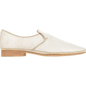Frye Ashley Slip On Shoe - Women's