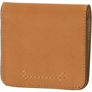 Frye Carson Small Wallet - Women's