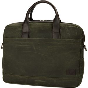 Frye Carter Briefcase - Women's