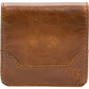 Frye Melissa Small Wallet - Women's