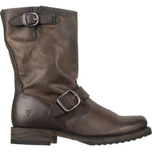 Frye Veronica Short Boot - Women's