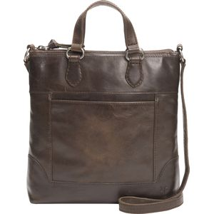Frye Melissa Small Crossbody Tote - Women's